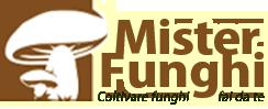 Substrati e Micelio per coltivare funghi fai da te