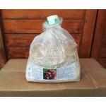 Micelio Fresco funghi Pioppino in sacchetto 4 Litri