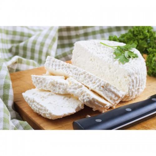 Kit produzione formaggio in casa fai da te Hobby Cheese