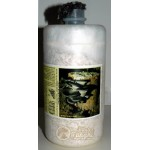 Micelio fresco di funghi Pleurotus ostreatus bottiglia 2,5LT